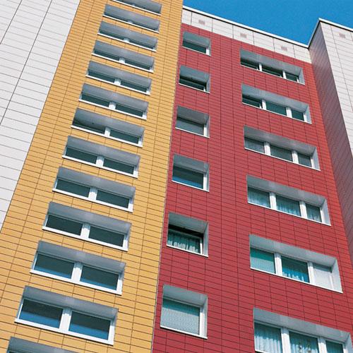 В входные с двери квартиру шумоизоляцией цены